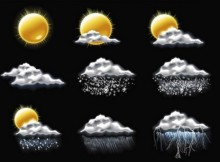 sparkling-weather-and-climate-vector-set_279-6496