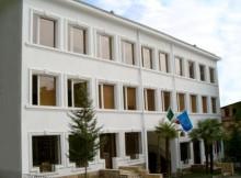 ambasciata1
