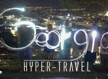 georgia hyper travel