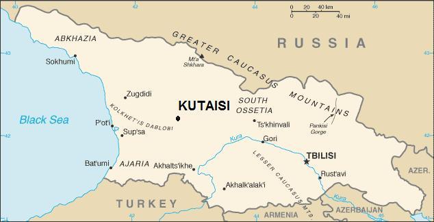map-georgia_kutaisi