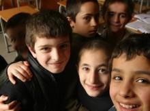 Foto: caritas.ge