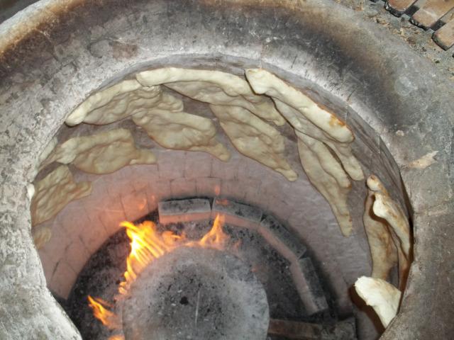 Foto: georgiaonline.com